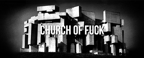 churchoffuck