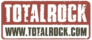 total rock logo
